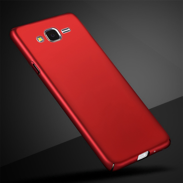 separation shoes bc35c 5eaf5 US $0.8 23% OFF|Luxury Case For Samsung Galaxy j2 Prime G532 Hand Plastic  Back Cover Case For Samsung Galaxy J2 Pro 2018 J250F J2 2018 Phone Bag-in  ...