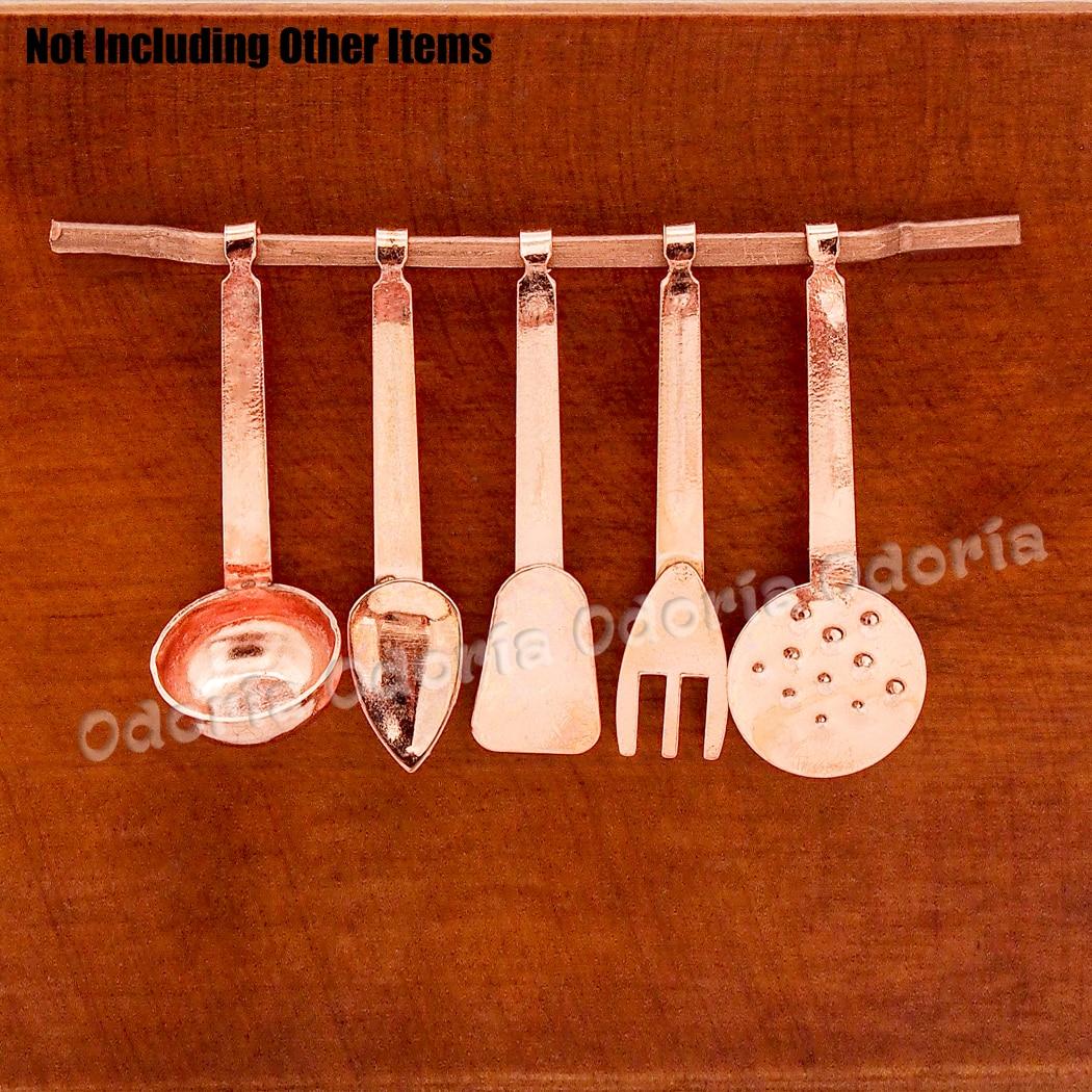 online get cheap utensili da cucina in rame -aliexpress.com ... - Utensili Cucina On Line