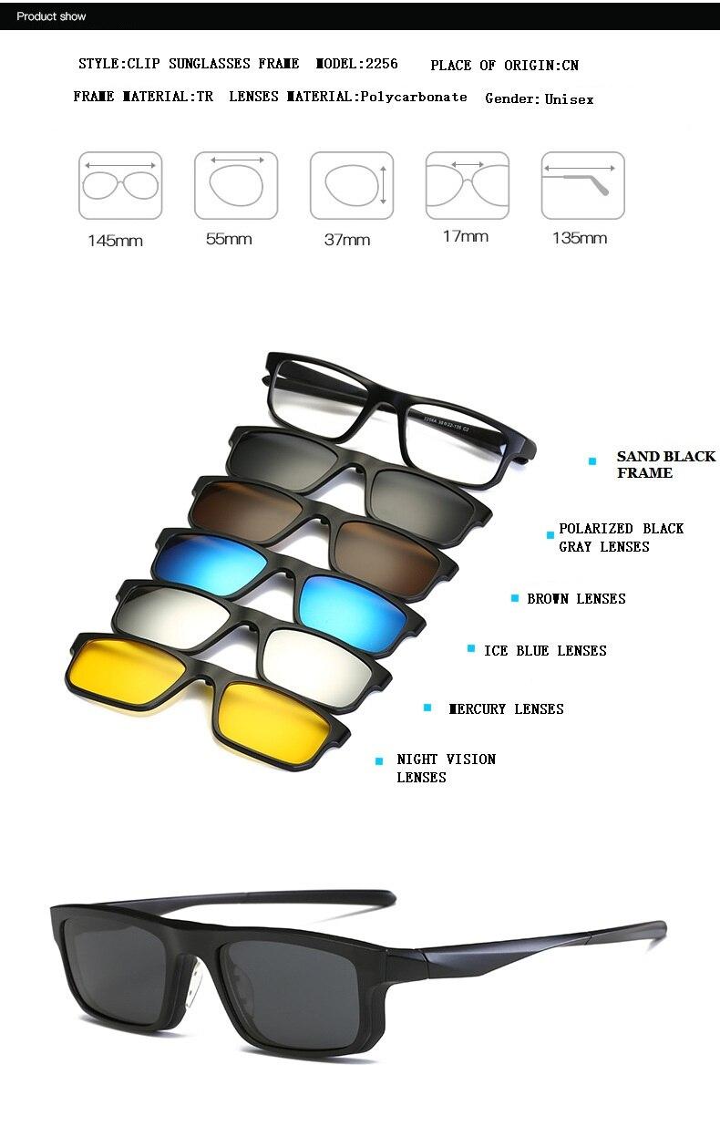 31a57f690f El marco de gafas TR se caracteriza por un peso ligero, resistencia a la  corrosión, flexibilidad, y características no destructivas.