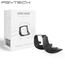 PGYTECH Mavic Air Lens hood / Glare Shield for DJI Mavic Air