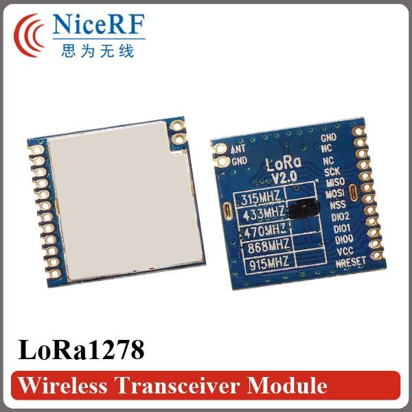 10бр / лот 100mW 4км дълги разстояния и - Комуникационно оборудване - Снимка 4