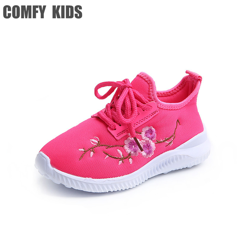COMFY-KIDS-spring-autumn-child-sneakers-sports-shoes-fashion-EVA-sole-baby-toddler-embroidered-child-girls-sneakers-5
