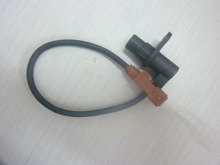 high quality kk150-18150dd  crankshaft pulse sensor high quality 7700108073 renaultmegane crankshaft pulse sensor