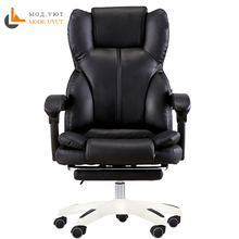Wysokiej jakości biuro szef krzesło ergonomiczny komputer Gaming krzesło Internet Cafe Seat gospodarstwa domowego krzesło rozkładane tanie tanio Meble komercyjne Krzesło biurowe Meble biurowe Krzesło obrotowe krzesło z siateczki krzesełko do podnoszenia krzesło Executive