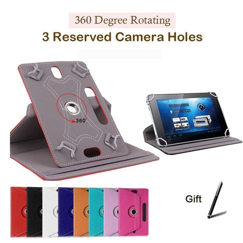 For Haier D71/E700G/E701/Hit 3G 7