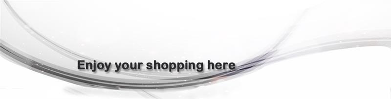 Мотоциклетный шланг, 1 метр, 1 м, шланг для бензиновой топливной линии, шланг для газового масла, труба из нейлона, мягкая, для Мини Мото, грязи, велосипеда, Honda, Suzuki, Yamah