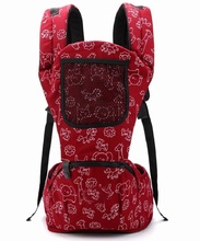hot deal buy hot selling most popular baby carrier/top baby sling toddler wrap rider baby backpack/high grade activity&gear suspenders