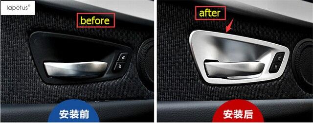 Accessories For BMW 2 Series Active Tourer 2015 2017 218i 220i 228i ...