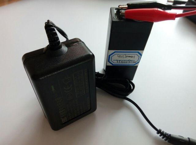 DC27.6V 400MA lead acid battery charger 24v auto battery charger for e-scooter electric scooter battery 24V1.2AH-12AH