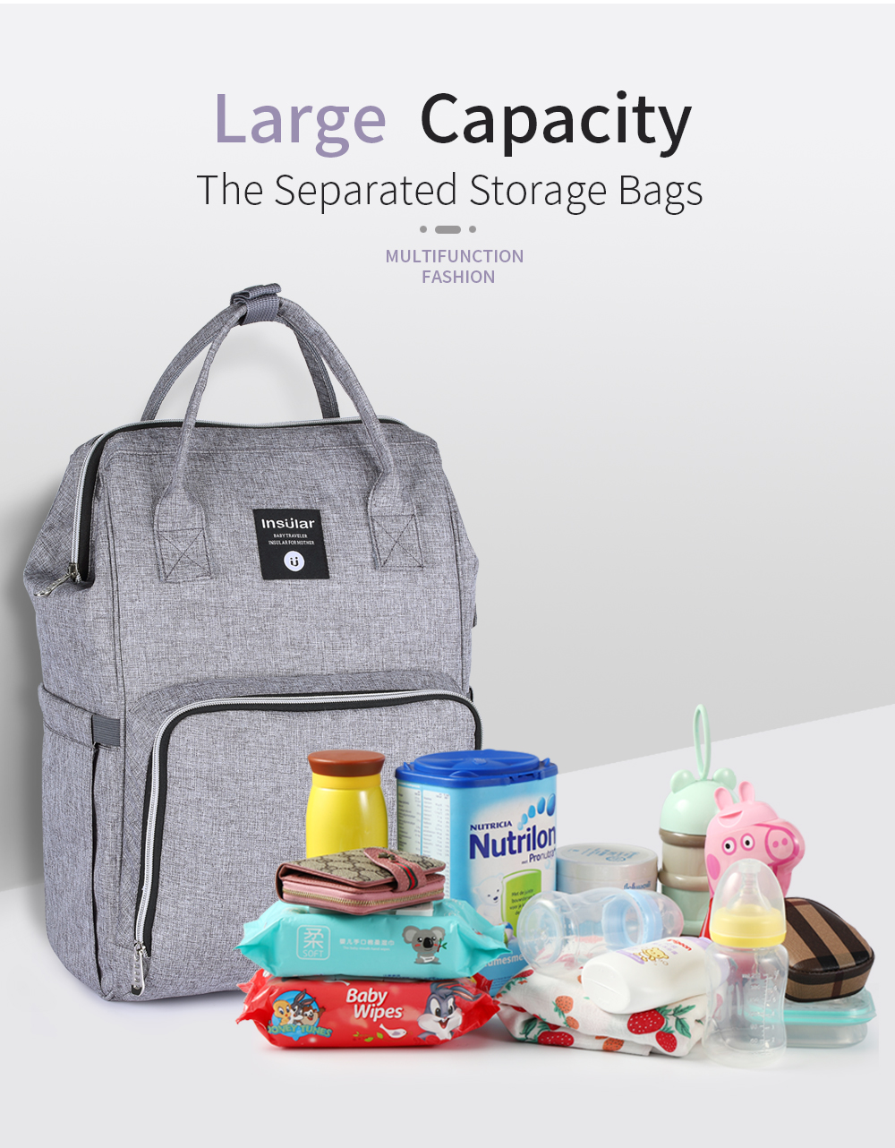 insular diaper bag (4)