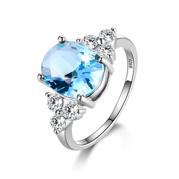Multicolor-Women-s-Rings-With-Oval-Gemstone-Topaz-Stones-925-Sterling-Silver-Jewelry-Ring-Wedding-Party.jpg