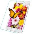 9 H Премиум Взрывозащищенный Закаленное Стекло-Экран Протектор Защитная Пленка для Asus Memopad 8 ME181C 8 Дюймов Tablet