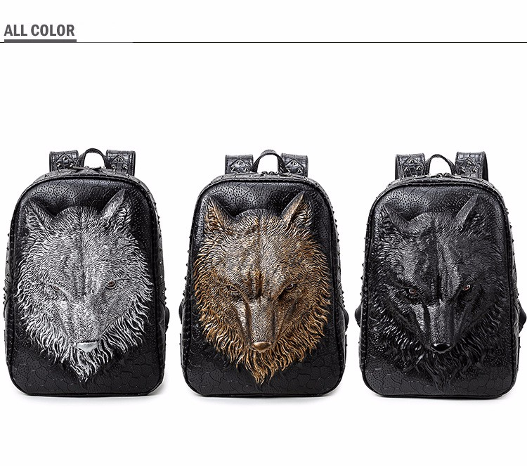 wolf backpack (3)