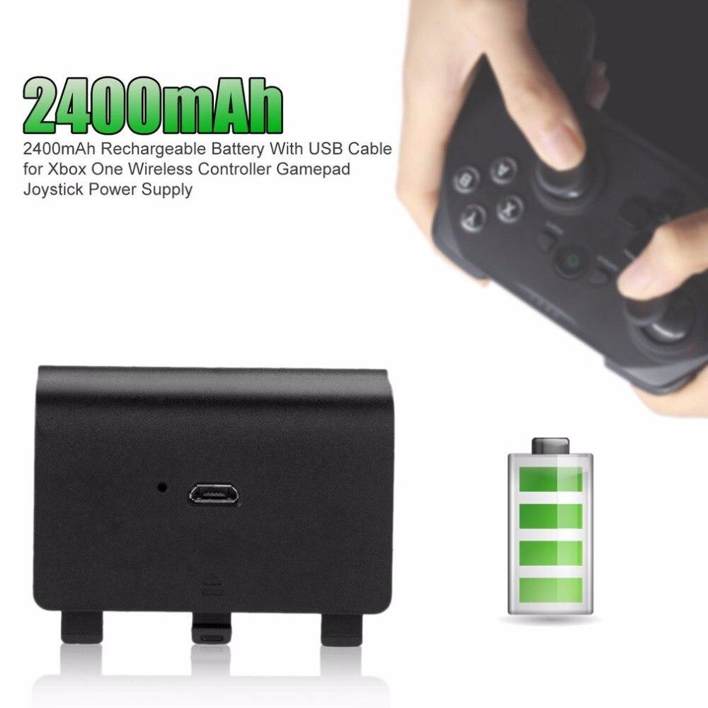 Wunderbar Xbox 1 Drähte Kabel Zeitgenössisch - Elektrische ...