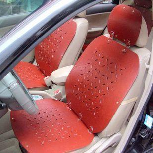 Buffalo Auto Group >> Us 105 93 Buffalo Car Seat Auto Supplies In Automobiles Seat Covers From Automobiles Motorcycles On Aliexpress Com Alibaba Group