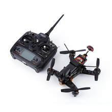 2.4Ghz Night Vision HD 700TVL Camera Racing Drone for Walkera F210