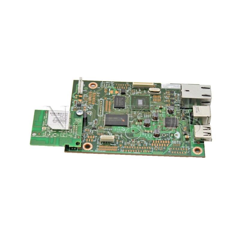 CF389-6001 Formatter Board for HP 452 M452NW Logic Board Main Board Printer PartsCF389-6001 Formatter Board for HP 452 M452NW Logic Board Main Board Printer Parts