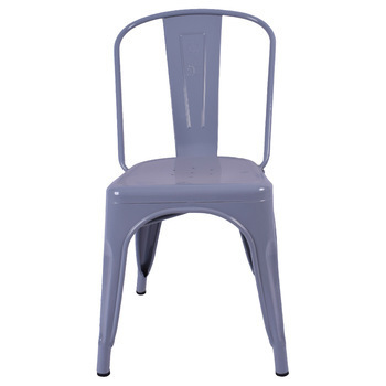 stackable restaurant chairs adela sex chair good quality fancy metal used for dining