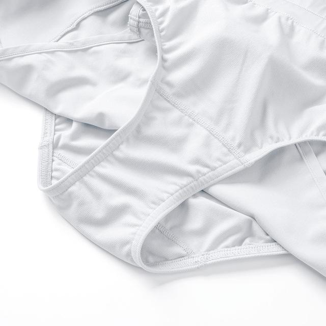 Drawstring Sports Shorts with pocket
