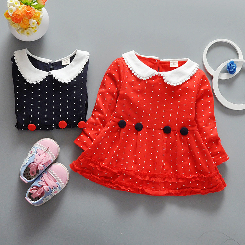 Aliexpress Buy 2017 Fashion Baby Clothes Baby Girl