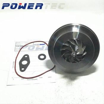 New turbine K03 turbo cartridge core CHRA 53039700116 53039880116 for Fiat Ducato 2.3 TD 100KW DI F1A Euro 4 2005-
