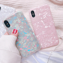 Korean Case For Samsung S9 Plus Cover S8 Plus Case Luxury Clear Bling Slim Girly Cases For Huawei P20 Plus iPhone X 7 8 6S Plus туника luxury plus luxury plus mp002xw1c7x1
