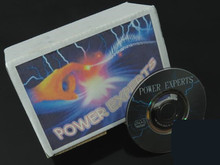 New version Electric Touch Ultimate human body electric shock generator,stage magic tricks,mentalism,street,comedy