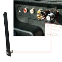 hdtv דיגיטלי 2pcs Eoth מקורה טלוויזיה אנטנה 1080P תשליך בכבלים Smart TV Stick AerialTV Stick נקה Smart TV החלף אנטנה HDTV בחינם דיגיטלי (2)