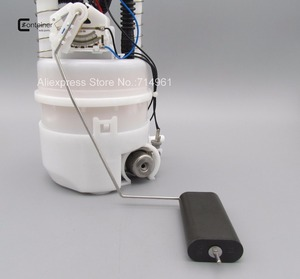 Image 3 - 17040 CB00A pompa paliwa pompa paliwowa montaż Murano 09 14 pompy comple 17040 1AA0C