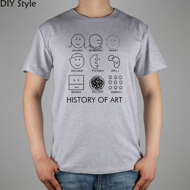0f5c9f6f3 Picasso