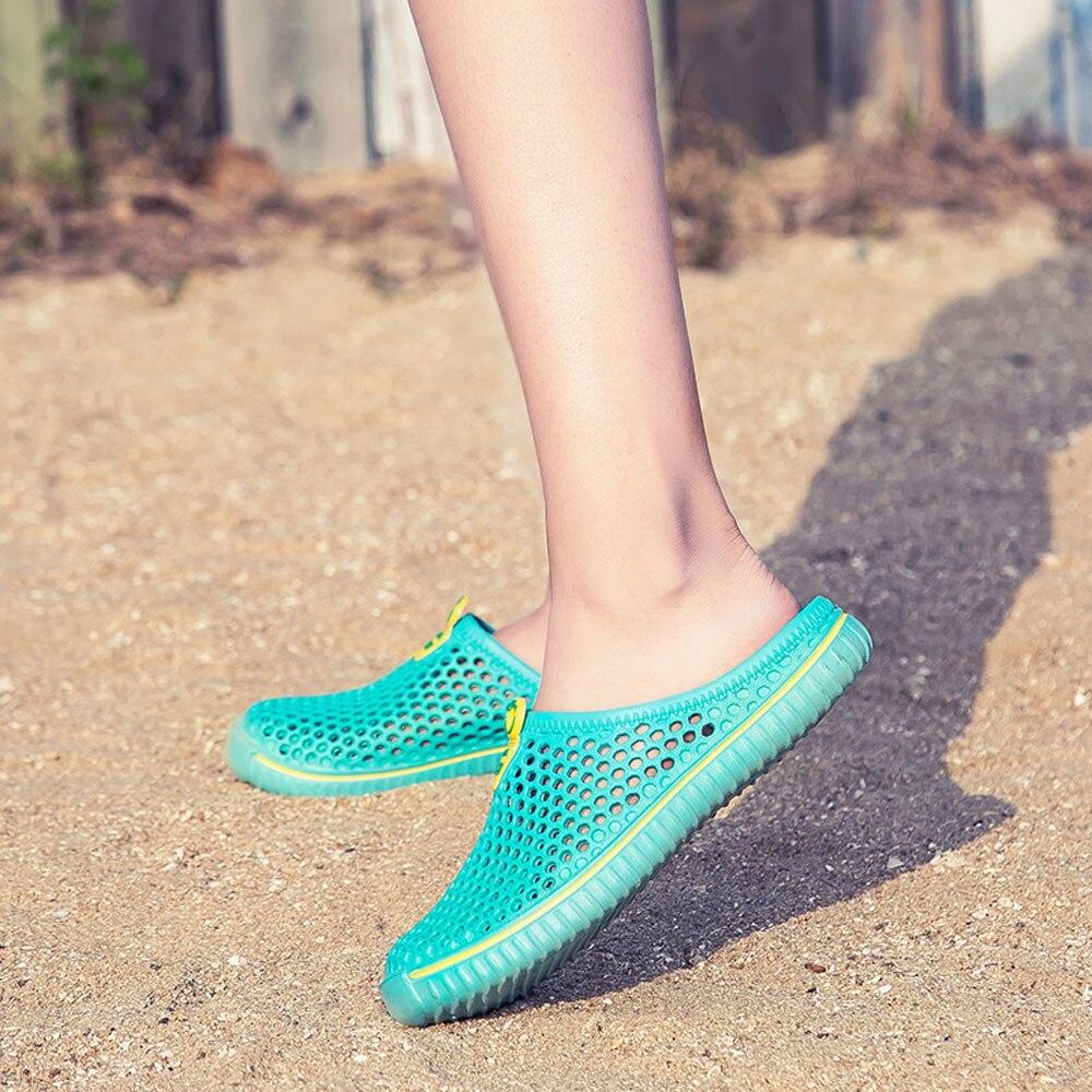 мужская обувь; Материал подошвы:: ПВХ; Стелька материал:: Ева; Сезон:: Лето;