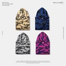 Streetwear Velvet New Collection