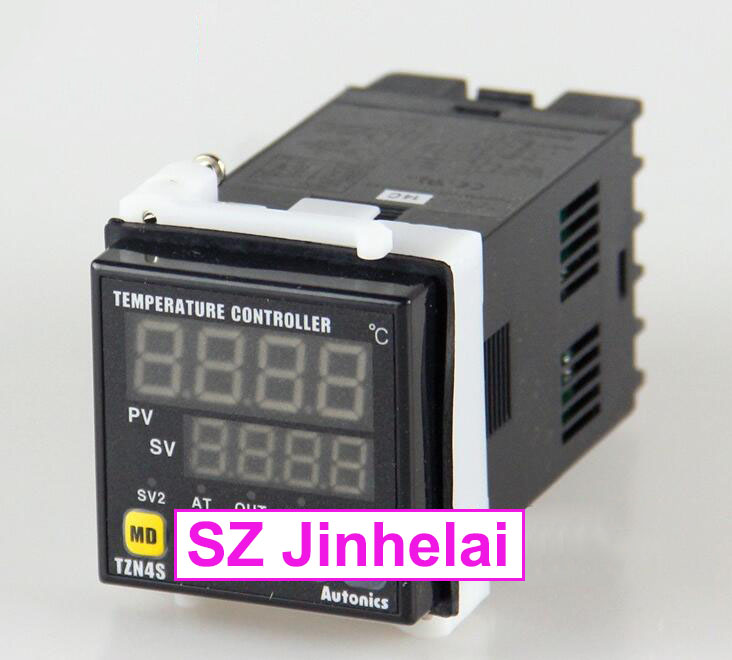 TZN4S-24R, TZN4S-24S, TZN4S-24C New and original AUTONICS Temperature controller все цены