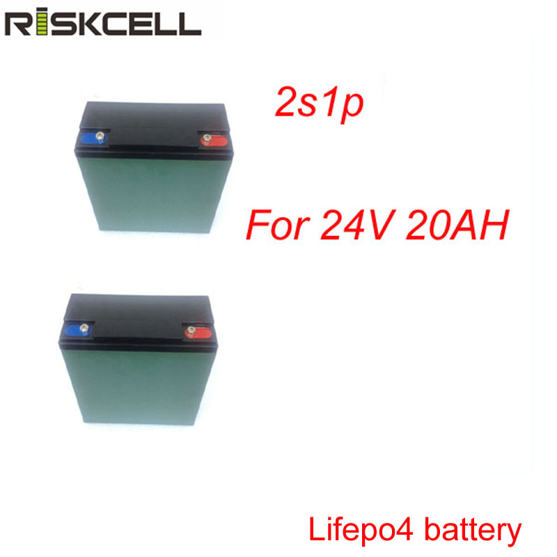 Lifepo4 26650 rechargeable lithium battery pack 12v 20ah for 24V 20AH solar street light,ev,golf car ,electric bike стоимость