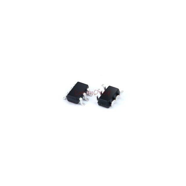10 قطعة/الوحدة MP1471AGJ MP1471 SOT23 6 جديدة ومبتكرة في المخزون