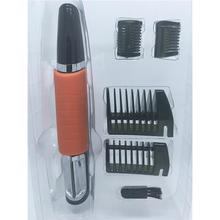BellyLady Man Trimmer Clipper Micro Pers