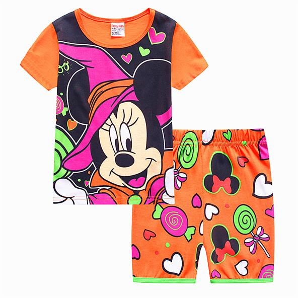 0b20e622793c Detail Feedback Questions about Cheap Price Summer Kids Clothes Baby ...