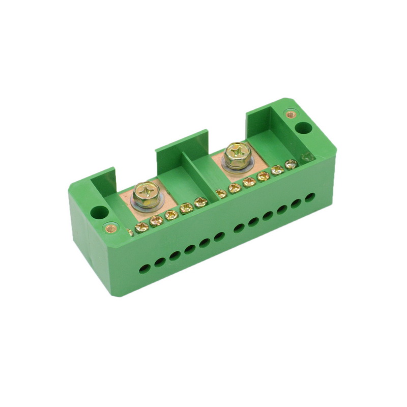 fj6 jhd measuring box junction box wire junction box. Black Bedroom Furniture Sets. Home Design Ideas