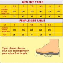 TFO Men Hiking Shoes