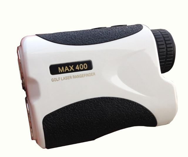 Golf Laser Entfernungsmesser Erlaubt : Golf laser entfernungsmesser monocular teleskop