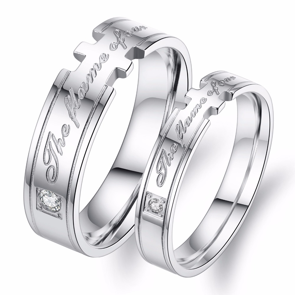 ring ltd men style wedding s celtic knot mens silver rings