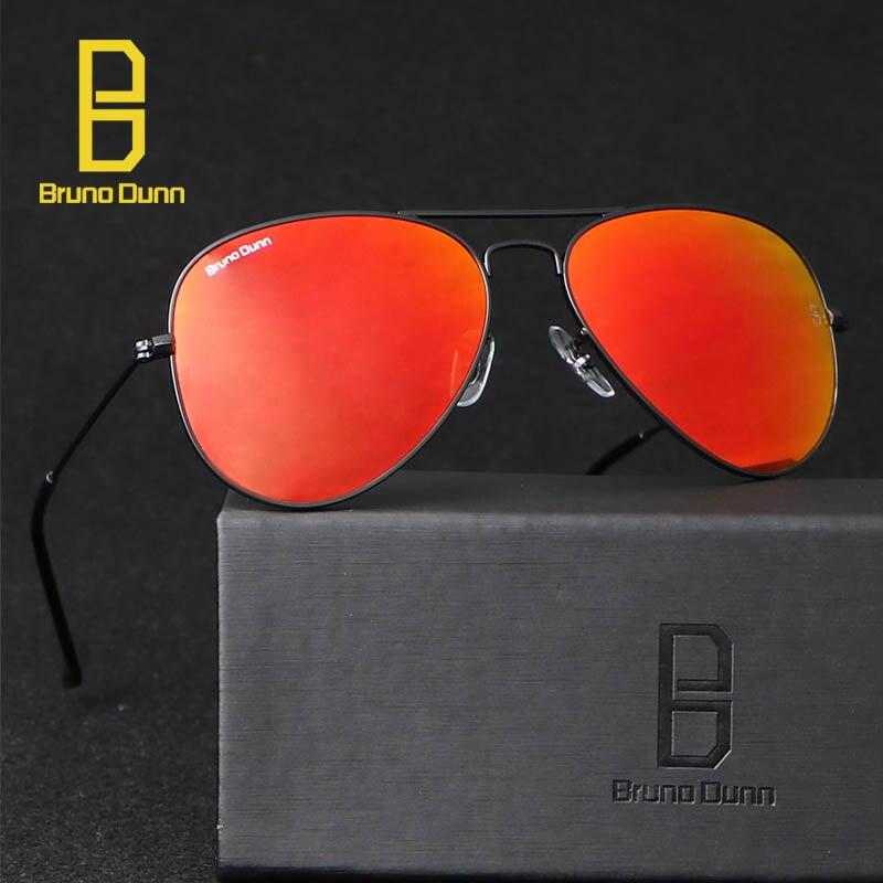 2018 Sunglasses Women Men Brand Designer unisex Sun Glases for Male Oculos Aviador De Sol Masculino Ladies Sunglases 3025 Ray