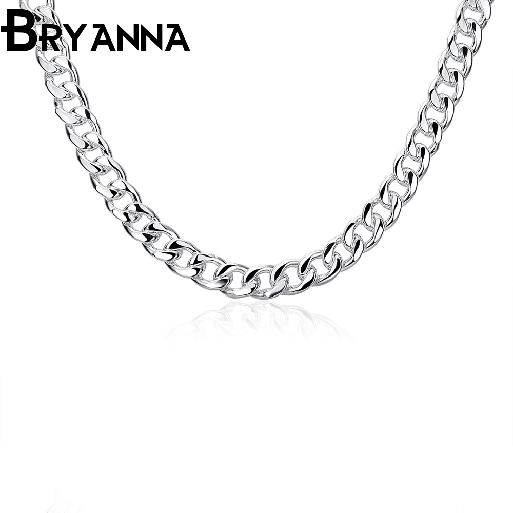 P024 Fashion Metal Necklace Baby Teetining Necklace