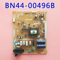 الأصلي UA40EH5080R/5000R/5003R الطاقة مجلس BN44 00496B PD40AVF_CDY-في ملحقات أجهزة الدي جي من الأجهزة الإلكترونية الاستهلاكية على