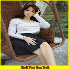 High quality New 145cm size full silicone sex dolls with Metal Skeleton,japanese love doll,sex products for men,vagina sex