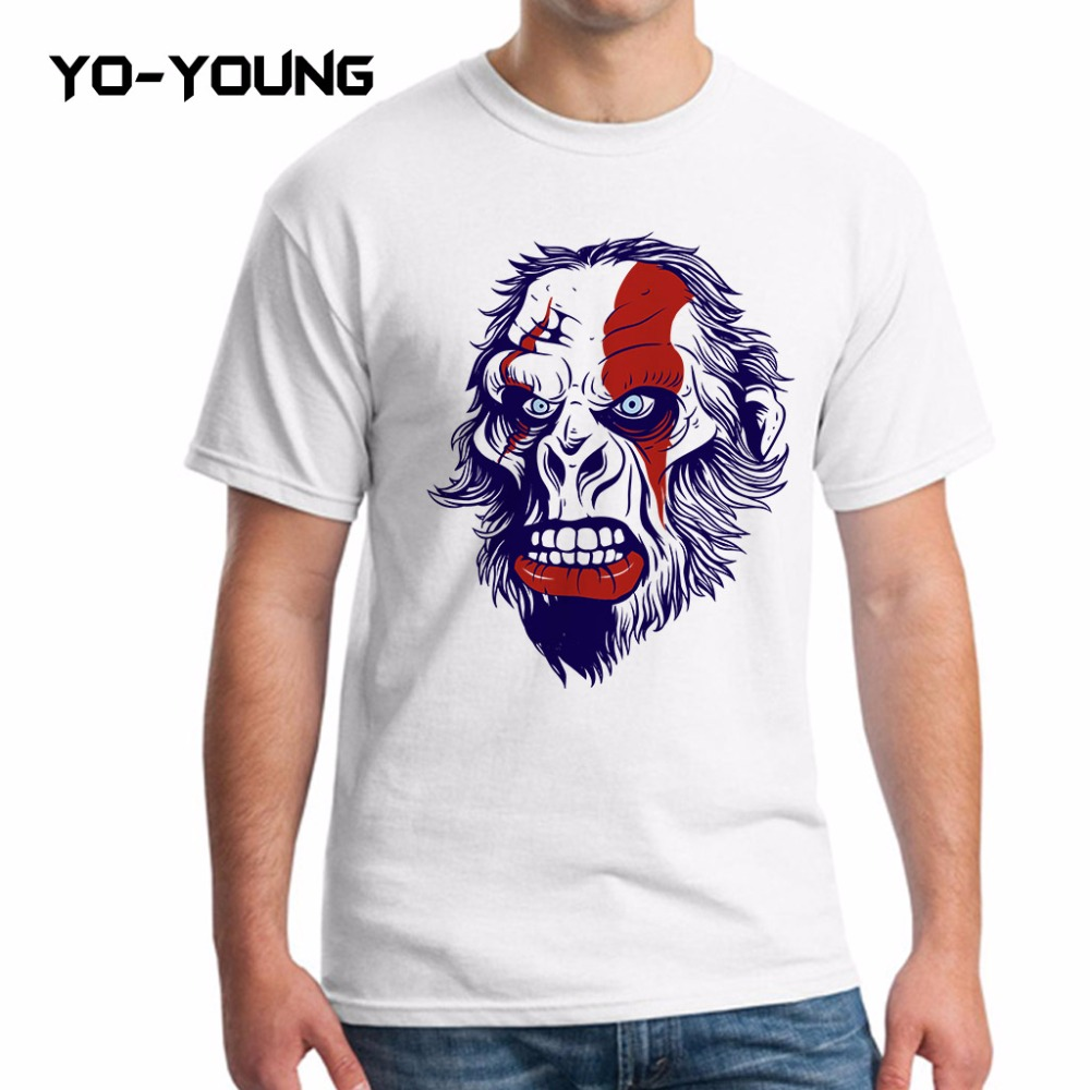 Custom t shirt digital printing promotion shop for Custom t shirt digital printing