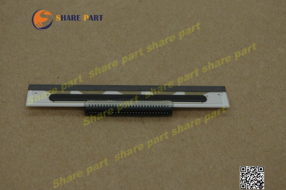 цена на Express 5X Print Head Printhead for IBM 4610 1NR 2NR SureMark POS Receipt new printhead for IBM4610 2nr 1nr print head