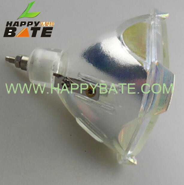 HAPPYBATE Replacement Projector Lamp bare XL-5000 for KDS-70Q006 / KDS-70Q006U / KDS-70Q005 / KDS-70Q005U replacement projector bare lamp xl 2200u