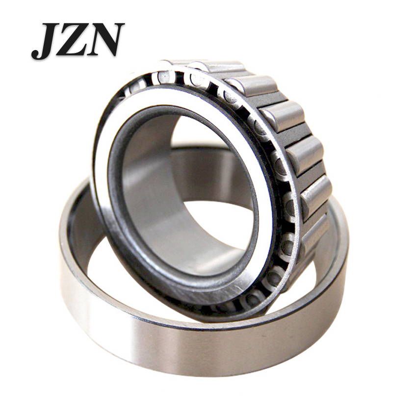 LM522549/LM522510 British non-standard tapered roller bearings non- TimkenLM522549/LM522510 British non-standard tapered roller bearings non- Timken