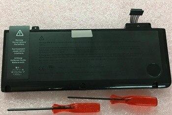 Batterie D'ordinateur Portable A1322 Pour APPLE MacBook Pro 13